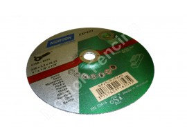 Stone Cutting Disc