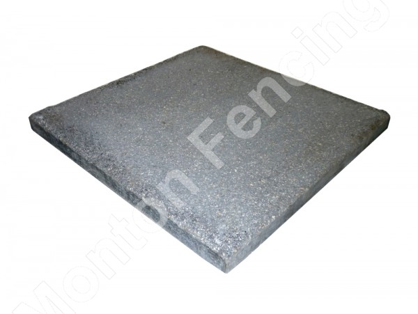 Textured Paving 38mm