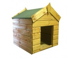 Dog Kennel 3ft x 3ft