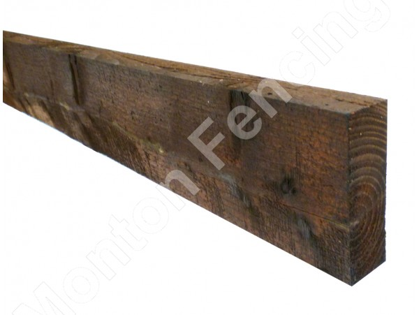 Timber Base Boards