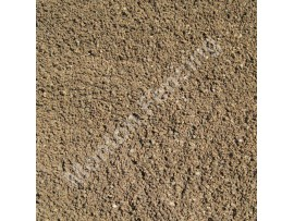 Washed Limestone Sand