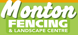 Monton Fencing and Landscape Centre